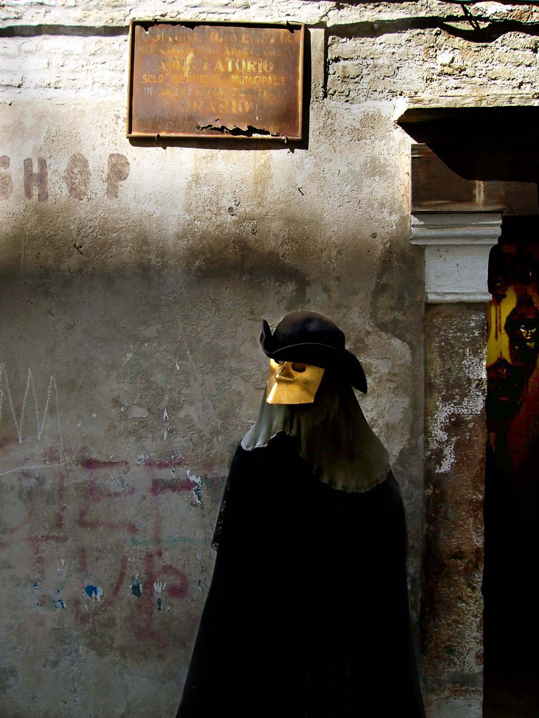 venetian-mask-copy